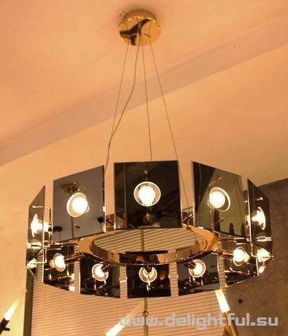 design light 18 - 050