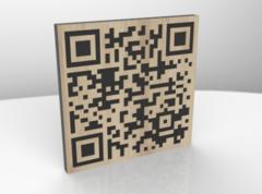 Акустический поролон панель ECHOTON Studio-1 200-1600 Hz