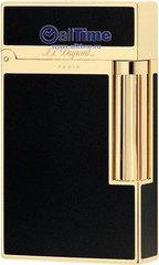 Зажигалка кремнёвая S.T.Dupont 16884