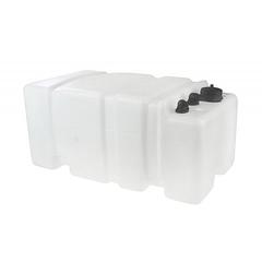Бак для технических жидкостей 100 л