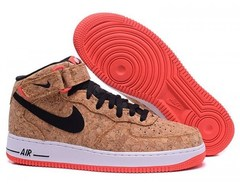 Nike-Air-Force-1-Mid-07-High-Cork-Krossovki-Najk-Аir-Fors-1-Mid-07-Vysokie-Probka