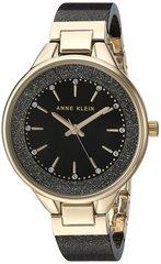 Женские наручные часы Anne Klein 1408BKBK