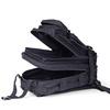 Тактический рюкзак Сool Walker 6019 Олива