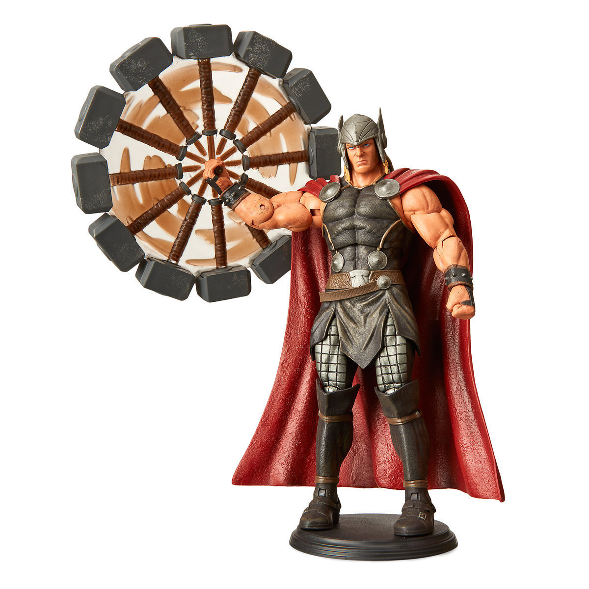 Тор - Marvel Select