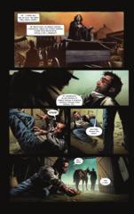 Темная башня: Стрелок. Книга 3. Битва при Талле