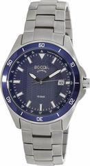 Мужские наручные часы Boccia Titanium 3577-02