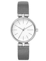 Женские часы Skagen SKW2642