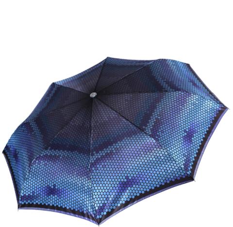 Зонт FABRETTI L-17121-8