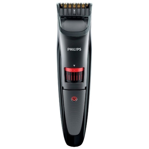 Триммер для бороды и усов Philips QT4015/15