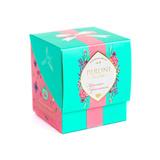 Чай черный китайский крупнолистовой Peroni Tea Funny Красный бриллиант, артикул 49t, производитель - Peroni Honey