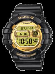 Наручные часы Casio Baby-G BGD-141-1ER