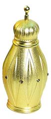 Духи натуральные масляные WAQAR / Вакар / жен / 10 мл /ОАЭ/ Swiss Arabian
