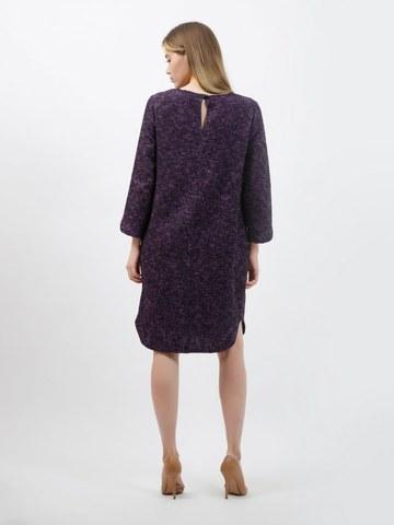D4427 Платье женское