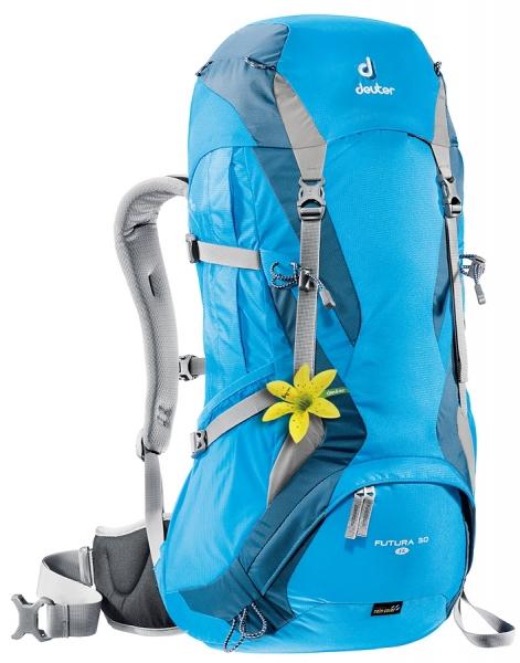 Туристические рюкзаки легкие Рюкзак женский Deuter Futura 30 SL 900x600_5130_Futura30SL_3332_14.jpg