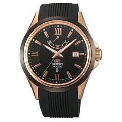 Наручные часы Orient FFD0K001B0