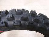 Внедорожная мотошина 100/100-18 Dunlop Geomax MX3S 59M