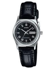 Наручные часы Casio LTP-V006L-1B