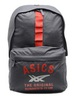 Asics Training Backpack Рюкзак black-red