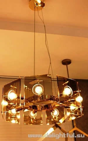 design light 18 - 051