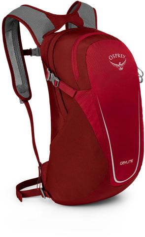 рюкзак городской Osprey Daylite