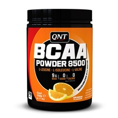 BCAA 8500(INSTANT POWDER)