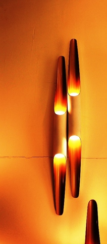 _wall_lamp _COLTRANE_replica_lights_com_7