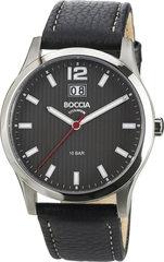 Мужские наручные часы Boccia Titanium 3580-01