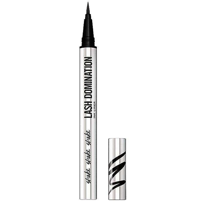 Подводка Lash Domination® Ink Liner