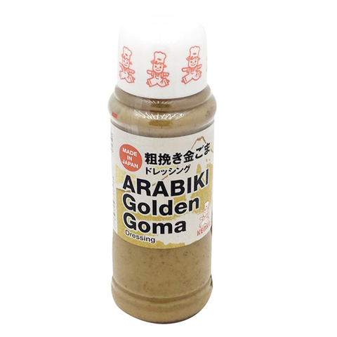 https://static-eu.insales.ru/images/products/1/303/136929583/japanese_sesame_sauce.jpg