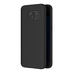 Чехол Silicone Cover Galaxy S7
