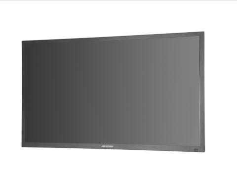 """TFT-LED Монитор 43"""" Hikvision DS-D5043FС"""