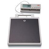 Весы бытовые SECA 869