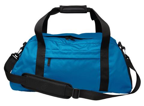 ASICS TRAINING ESSENTIALS  спортивная сумка