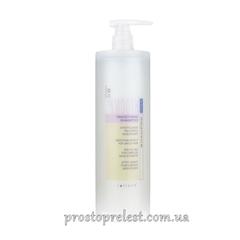 Rolland Una Smooth Smoothing - Шампунь для разглаживания волос