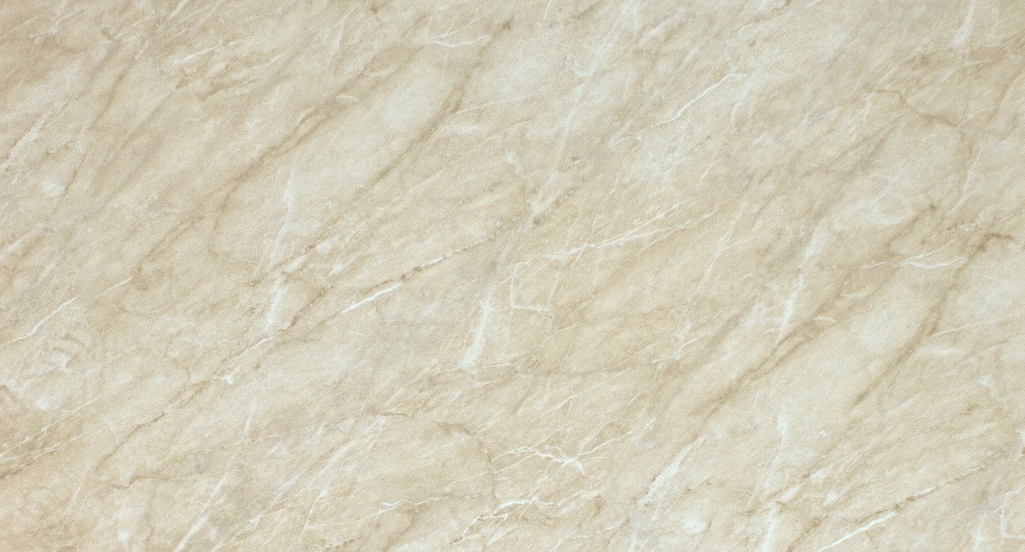 40268 STAGGER MARBLE