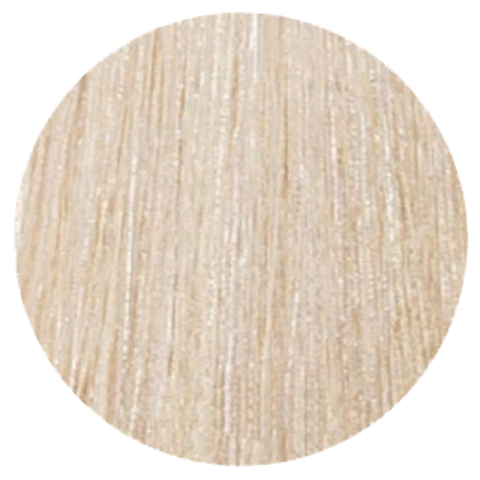 L'Oreal Professionnel Dia Richesse 10.23 (Молочный коктейль перламутрово-золотистый) - Краска для волос