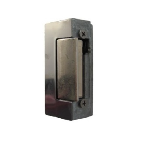 45N412 (НЗ) Электромеханическая защелка Dorcas