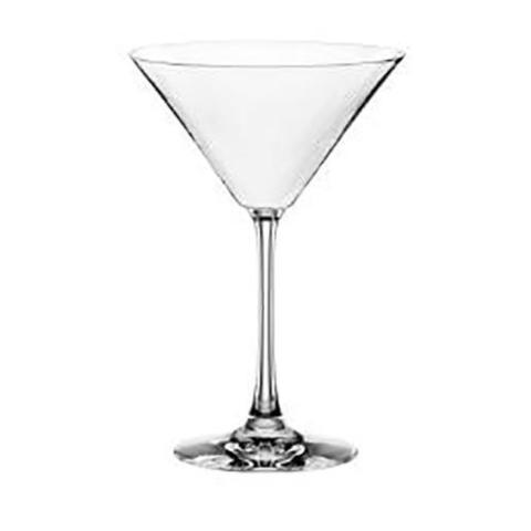 Бокал для мартини 195 мл Nachtmann Barware New York
