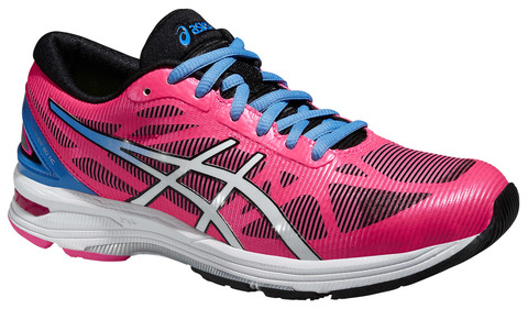 Кроссовки для бега Asics Gel-DS Trainer 20 NC женские
