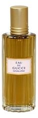Gucci Eau de Gucci