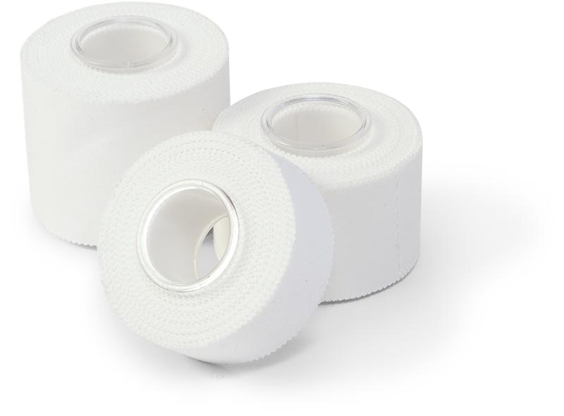 Клейкая лента Tape 2,5 см.