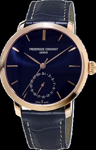 Frederique Constant FC-710N4S4