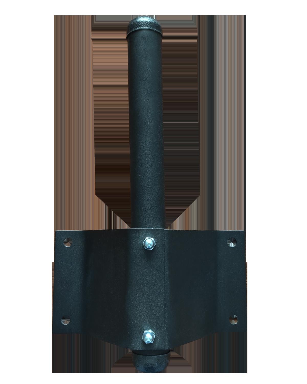 Кронштейн КН-80 мощный особо прочный