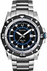 Наручные часы Bulova Marine Star 98B177