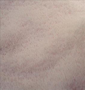 Полотенце 70х140 Abyss & Habidecor Super Pile 554 rose