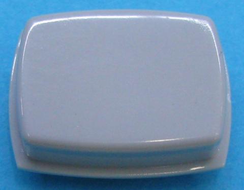 Кнопка включения для стиральной машины Gorenje (Горенье) 192780
