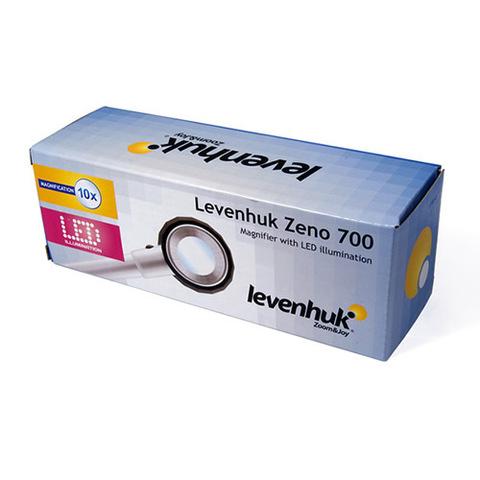 Лупа Levenhuk Zeno 700