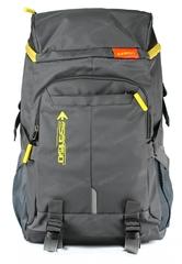 Спортивный рюкзак Esenbo 6811 Grey