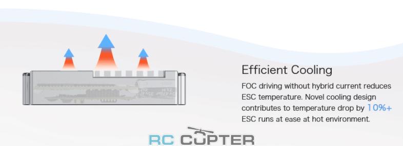 esc-regulyator-motora-t-motor-alpha-60a-lv-11.png