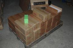 Аккумулятор WBR WBR HRL1234W - фото 2